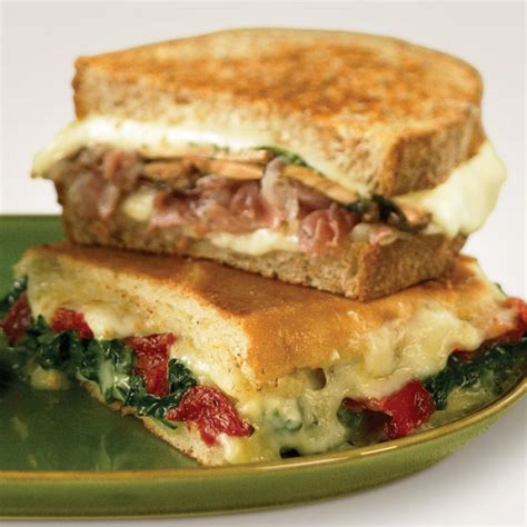 Sandwich Melt Cheese cheese melt sandwich duo recipes our cheeses