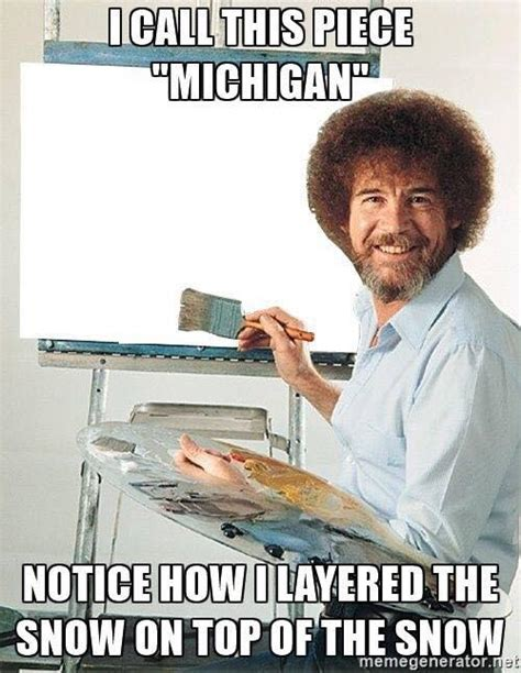 Funny Michigan Memes - here are 12 of the most hilarious memes about michigan
