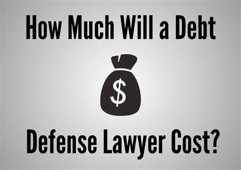 lawyers fees for buying a house how much should a solicitor cost when buying a house 28 images how much does a ta