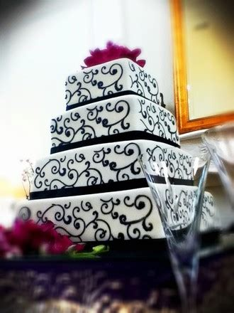 Wedding Cakes Augusta Ga by Augusta Wedding Cakes Reviews For Cakes