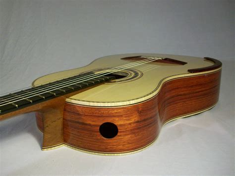 Handmade Classical Guitar - guitar no 26 handmade classical guitars zebulon