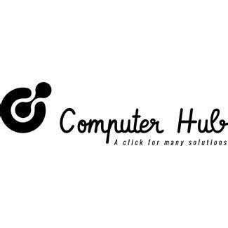 retailers  brunel swindon