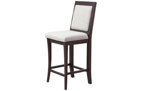 24 Dining Chairs Woodworks X Back Dining Bar Chair 24 And 30 Furniture Mattress Store Langley Bc