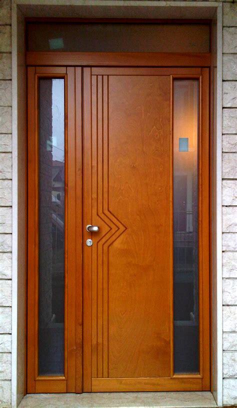 detrazione 50 porte interne serramenti e porte sicurezza risparmio e detrazioni 65 50