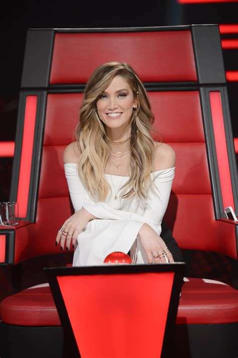 the voice 2015 contestant curly hair finalist the voice with long hair long hair contestant on