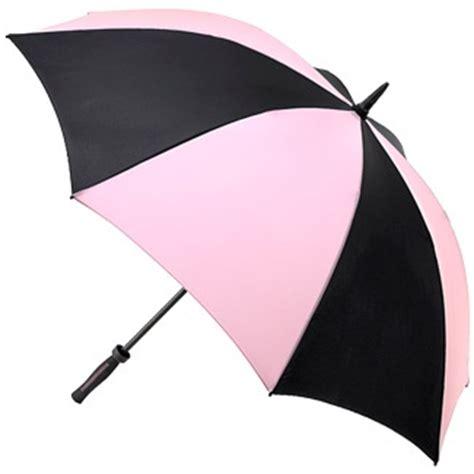 Almeera Umbrella Maxi Pink F A 233 best umbrella sombrillas images on