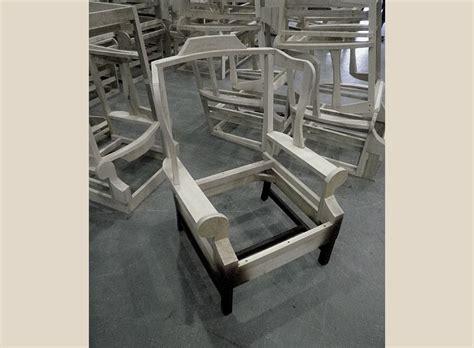fabbrica poltrone fabbrica divani poltrone chester su misura nuovi originali