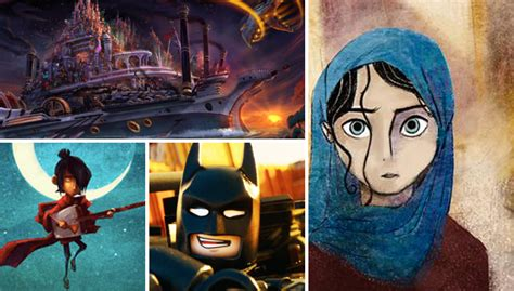 film nabi cartoon the 10 most exciting animated movies in production now