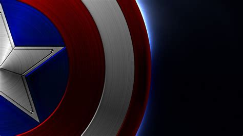 captain america laptop wallpaper captain america wallpapers images photos pictures backgrounds