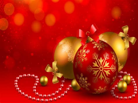 Christmas Wallpaper 1024x768 | free christmas wallpapers 1024x768 wallpapersafari