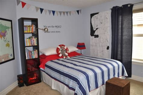 10 year old boy bedroom ideas boys rockin rooms