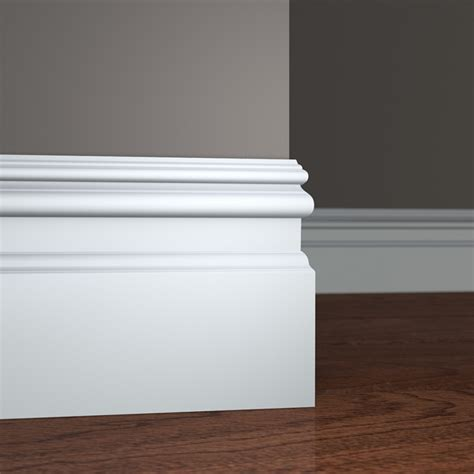 Garden State Molding by Bb7 Base Moulding Garden State Lumber