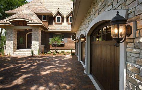 Know Your Options Before Choosing The Ideal Garage Door 4 Door Garage