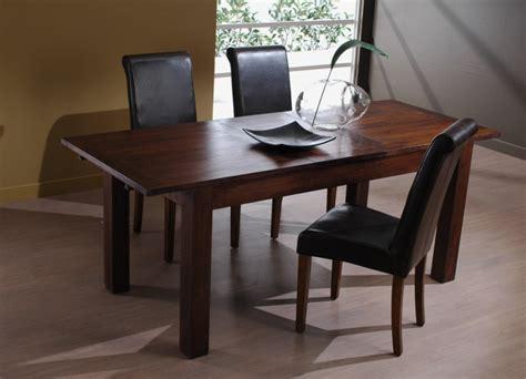 tavoli etnici allungabili tavolo etnico allungabile teak etnico outlet mobili etnici
