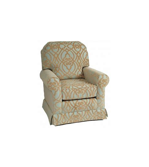 Castle Buckingham Recliner by Castle Buckingham Glider