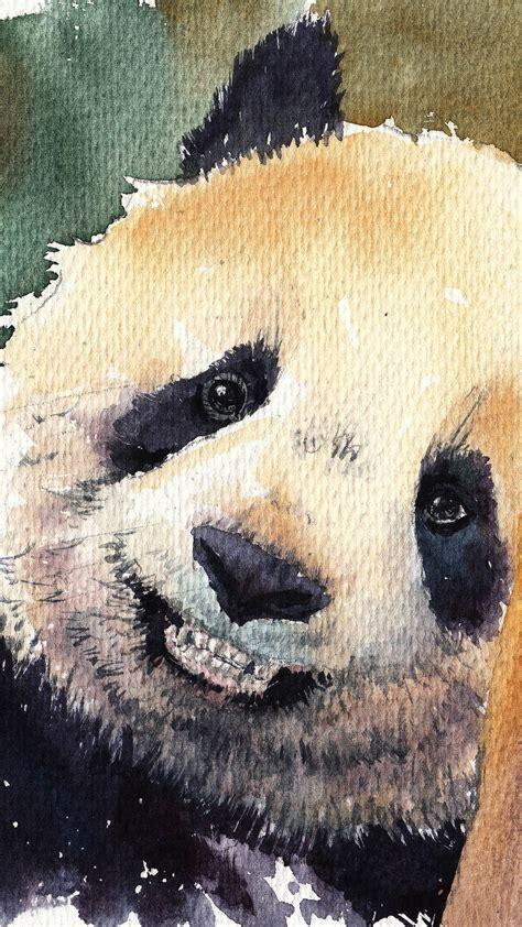 panda wallpaper for mac 11 cute panda wallpapers for iphone with 1920x1080