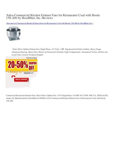 commercial kitchen exhaust fans for sale sales commercial kitchen exhaust fans for restaurants used