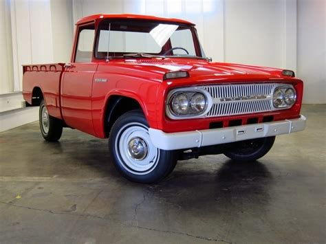 vintage toyota truck 1967 toyota truck i would love to find one of these