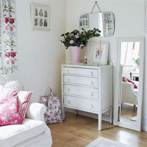 Shabby Chic Bedroom Decorating Ideas On A Budget Shabby Chic Decorating Ideas On A Budget Littlepieceofme
