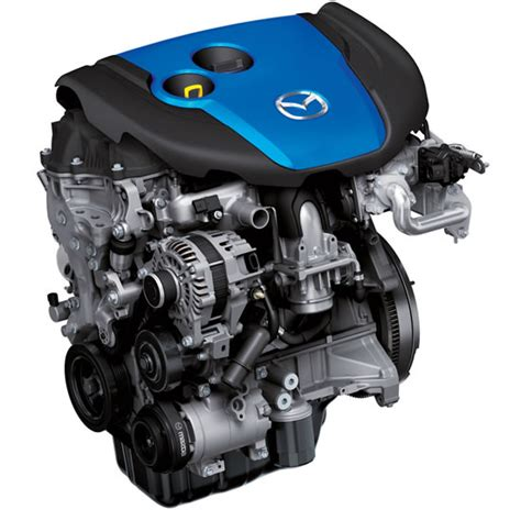mazda skyactiv d engine mazda free engine image for user