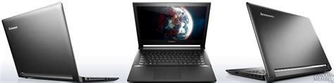 Harga Lenovo Flex 2 lenovo flex 2 harga dan ulasan spesifikasi panduan membeli