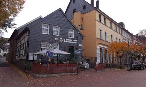kaiser garten witten restaurants in witten see 84 restaurants with 644 reviews