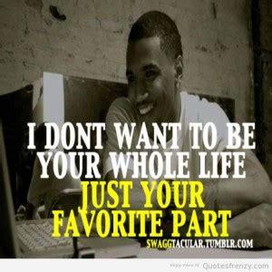 trey songz comfortable lyrics best hip hop lyric quotes quotesgram