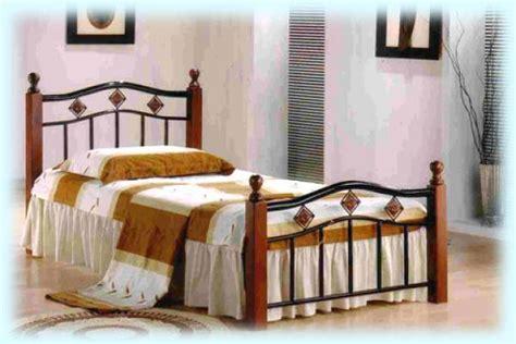 bm furniture sdn bhd mfa  muar furniture association