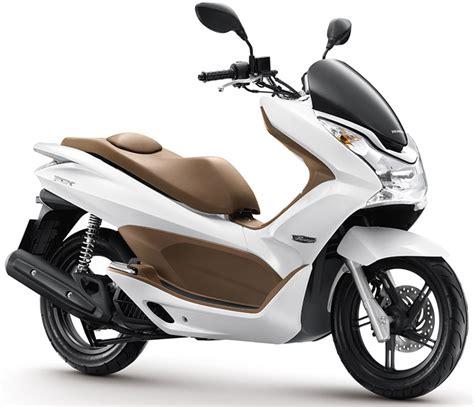 Motor Pcx spesifikasi honda personal comfort xaloon pcx