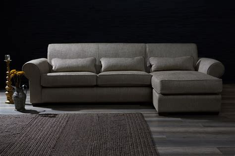 collins upholstery collins and hayes furniture upholstery robinsons interiors