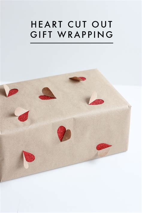 wrap the gift creative gift wrapping ideas spark