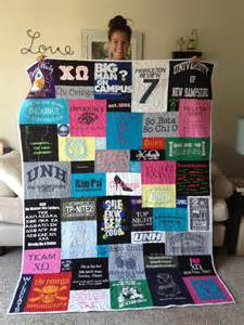 blip t shirt quilts