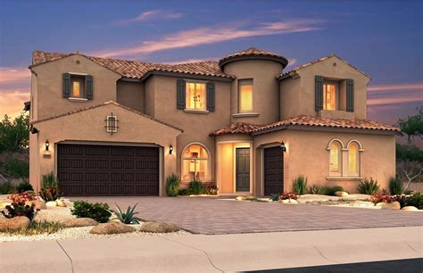 buy house in las vegas house to buy in las vegas 28 images we buy houses nevada sell my house fast for