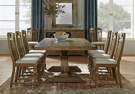 Furniture Asheville by Asheville Dining Room Sets And Room Set On