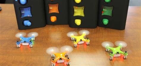 Wallet Drone axis drones wallet drone rotordrone