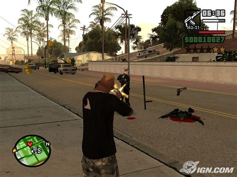 download gta san andreas full version single link gta san andreas pc game download free full version
