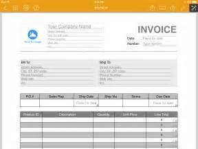 Trade Show Order Form Template by Remote Data Collection 10 Of The Best Apps For Gathering