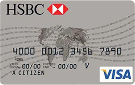 Credit Card Number Format Visa Mastercard Card Security Features