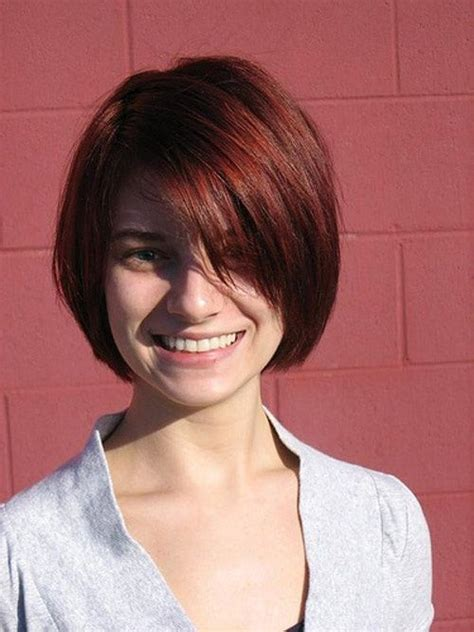 the modern pageboy hairstyle 25 best ideas about pageboy haircut on pinterest longer