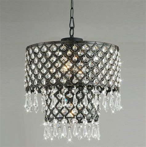 Contemporary Black Chandelier Antique Black Metal And Chandelier Contemporary Chandeliers New York By