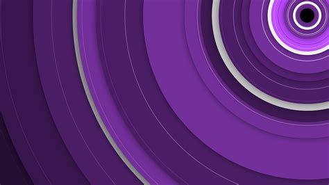 background themes xbox one x1bg circles purple martin crownover