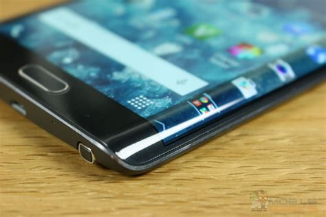 reset samsung edge how to factory reset samsung galaxy note edge