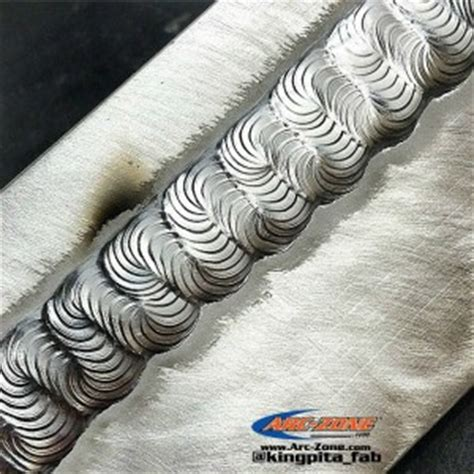 weaving pattern in welding tig welding archives joewelder