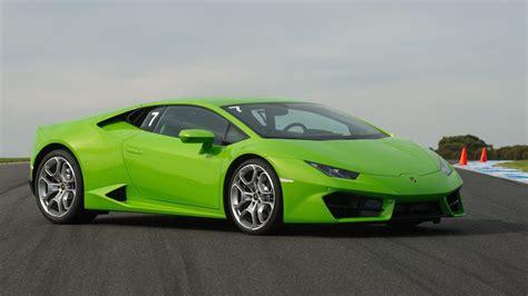 Lamborghini For Free Lamborghini Free Large Images