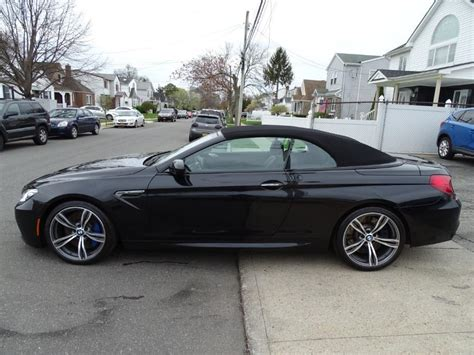 2012 bmw m6 for sale 2012 bmw m6 convertible for sale used cars on buysellsearch