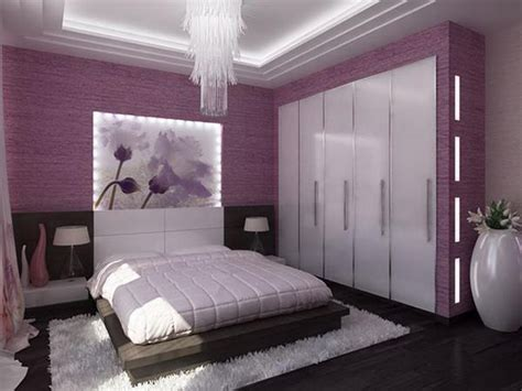 best color for sleep best bedroom paint colors for sleep