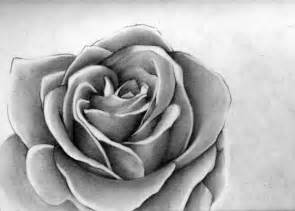 Front Porch Christmas Decorations 10 beautiful rose drawings for inspiration hative