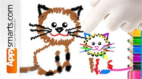 coloring apps for toddler coloring apps for toddler
