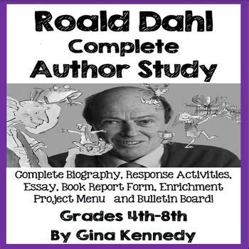 biography book discussion questions 25 best ideas about roald dahl biography on pinterest