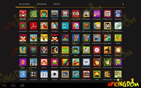 themes apex launcher pro copia de seguridad descargar apex launcher pro extra